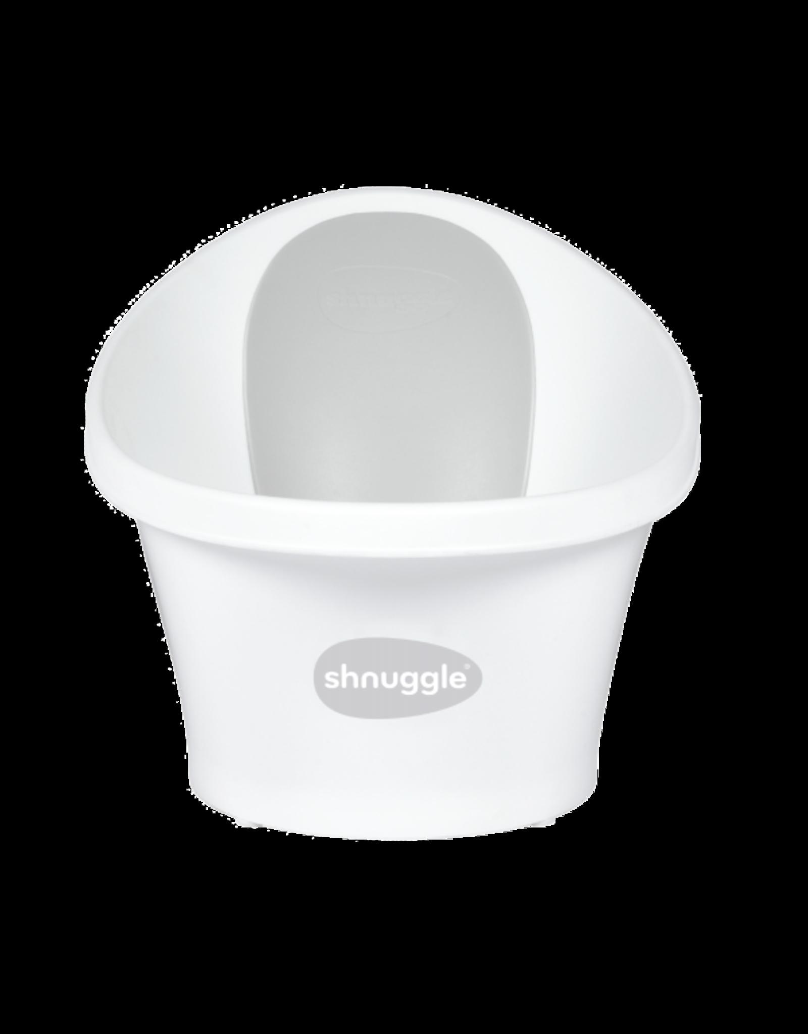 Shnuggle Shnuggle Bath