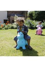 Happy Hopperz HappyHopperz Bouncy Kids Toy