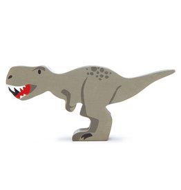 Tender Leaf Toys Dinosaurs- T-Rex