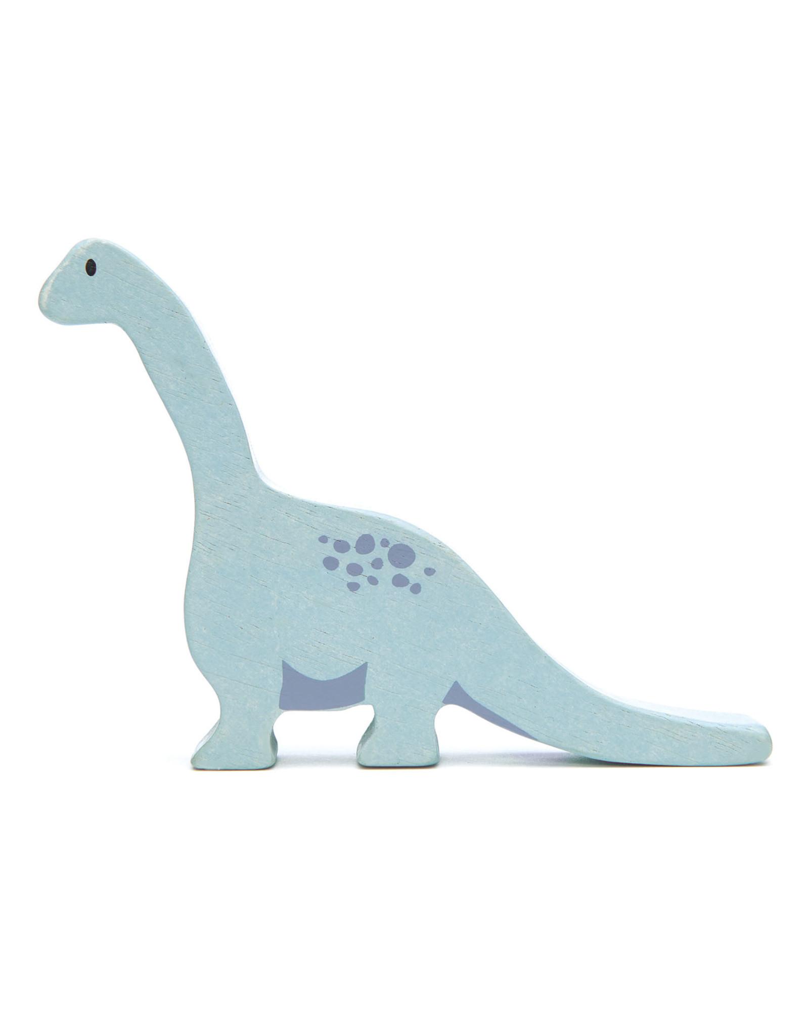 Tender Leaf Toys Dinosaurs - Brontosaurus
