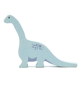 Tender Leaf Toys Dinosaurs- Brontosaurus