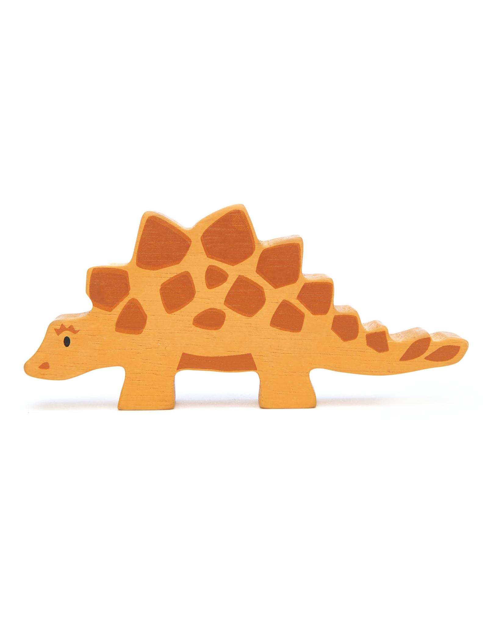 Tender Leaf Toys Dinosaurs - Stegosaurs
