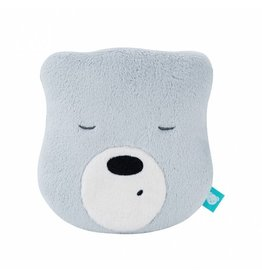 myHummy Mini Sleep Aid- Sleep Sensor Sensory Heart