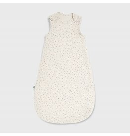Little Green Sheep Little Green Sheep Organic Baby Sleeping Bag - Linen Rice