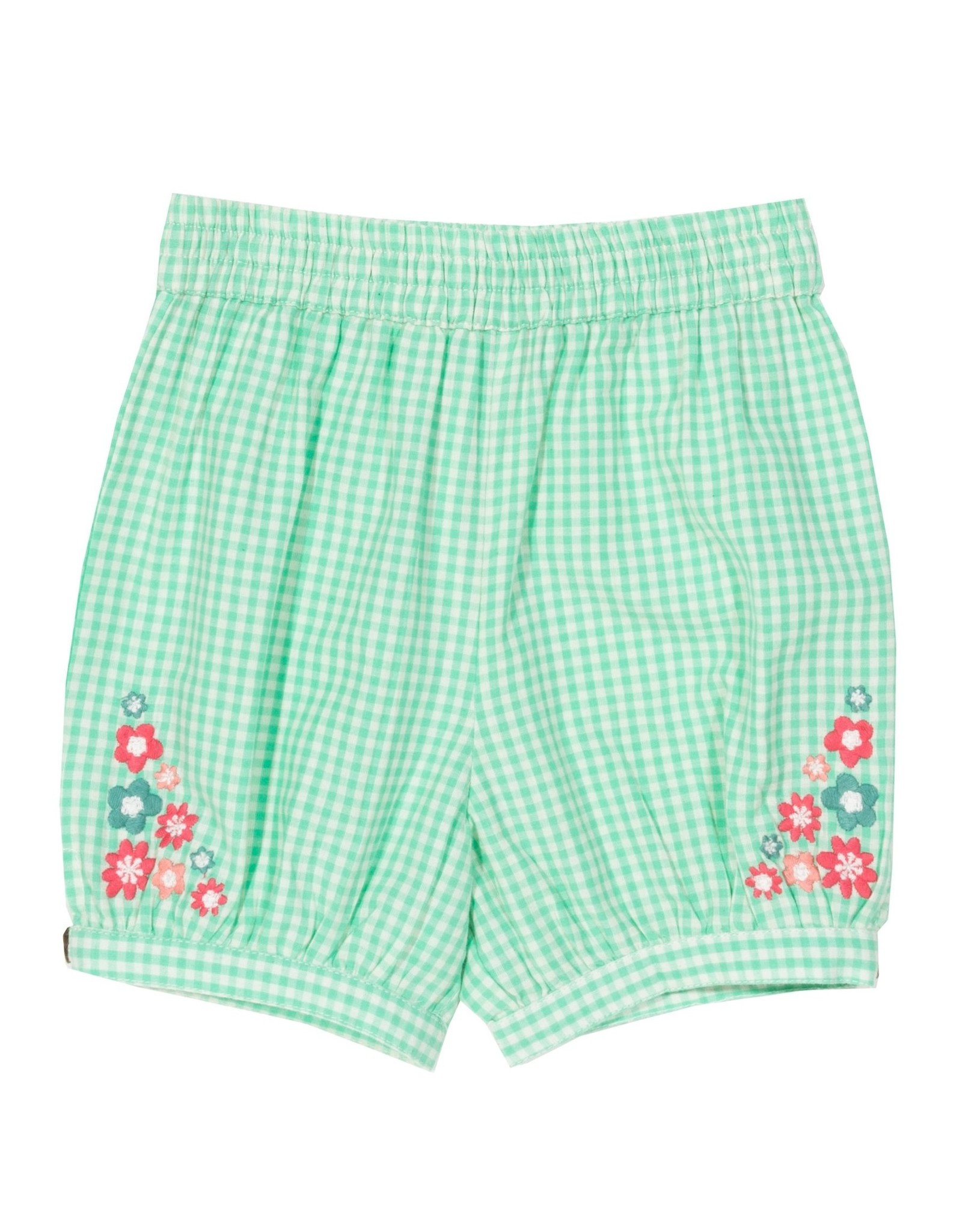 Kite Clothing Gingham Bloomers