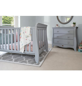 Daisy Tree Baby Boutique In Store Appointment