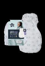 Gro Company Snuggle Gro Snug - 2.5 Tog  -0-4 months- Ollie the Owl