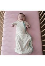 Gro Company Snuggle Gro Snug - 2.5 Tog 3-9 months