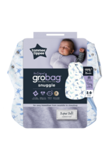 Gro Company Snuggle Gro Snug - 1 Tog- 0- 4 months