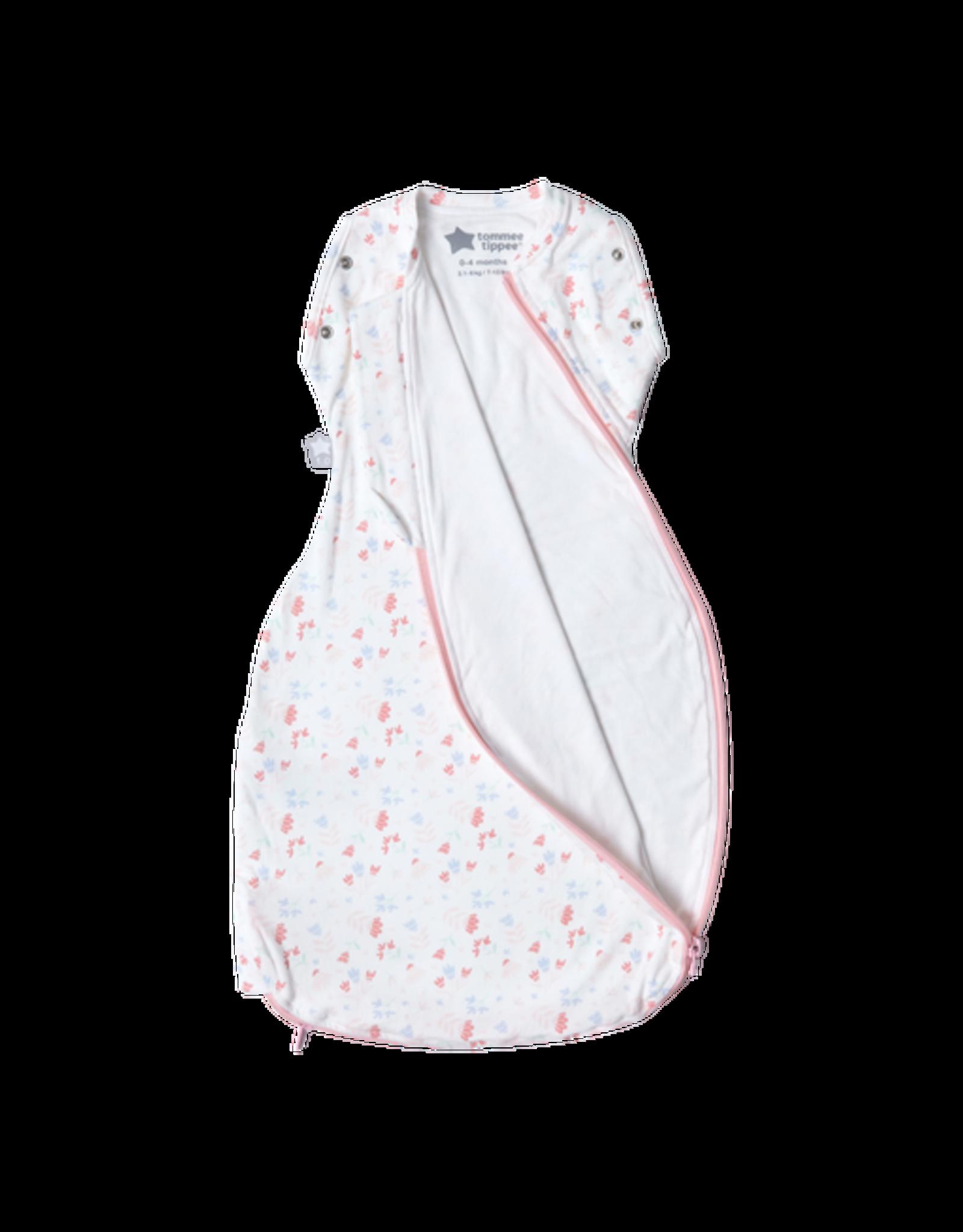 Gro Company Snuggle Gro Snug - 1 Tog  - 0-4 months