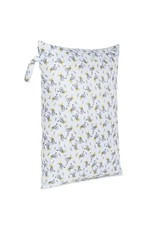 Baba & Boo Large Reusable Nappy Storage Bag
