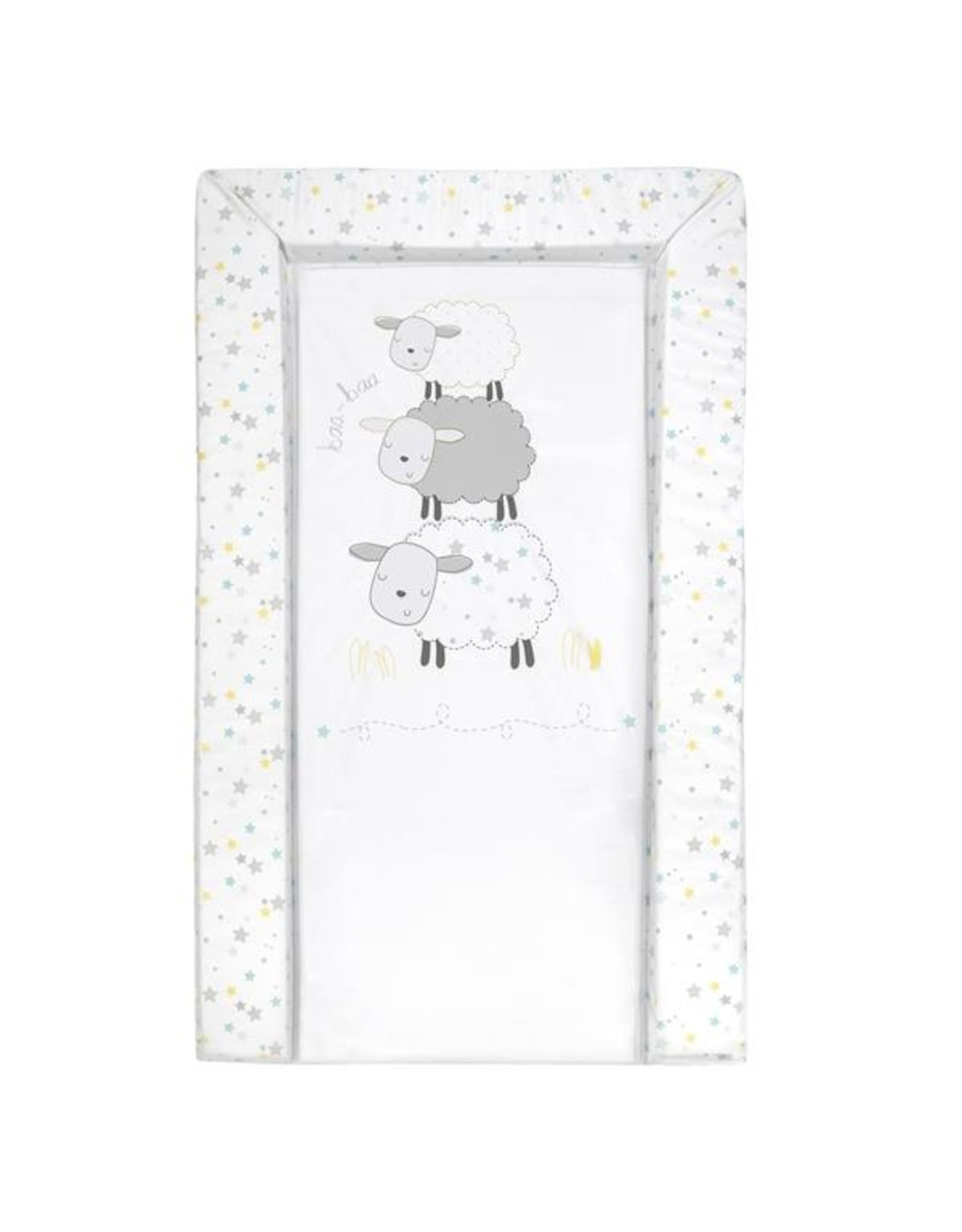 East Coast Counting Sheep Changing Mat