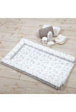 East Coast In the Woods Changing Mat