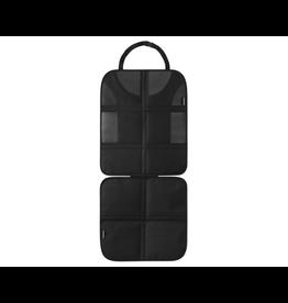 Maxi Cosi Maxi Cosi Back Seat Protector