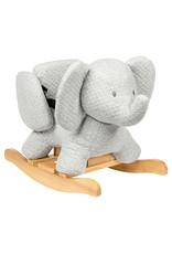 Nattou  Tembo Elephant