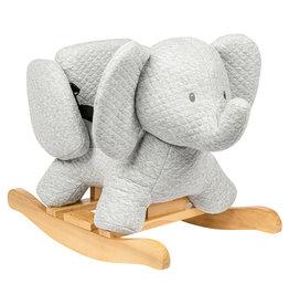 Nattou Nattou Tembo Elephant
