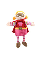 Puppet Company Story Telling Puppets- Assorted