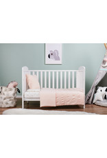 Boori Boori Alice Cot Bed- White