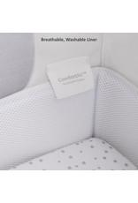 SnuzPod 4 Bundle-White
