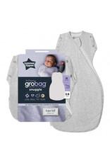 Gro Company Snuggle Gro Snug - 2.5 Tog -0-4 months