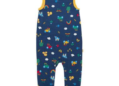 Baby and Children's Wear