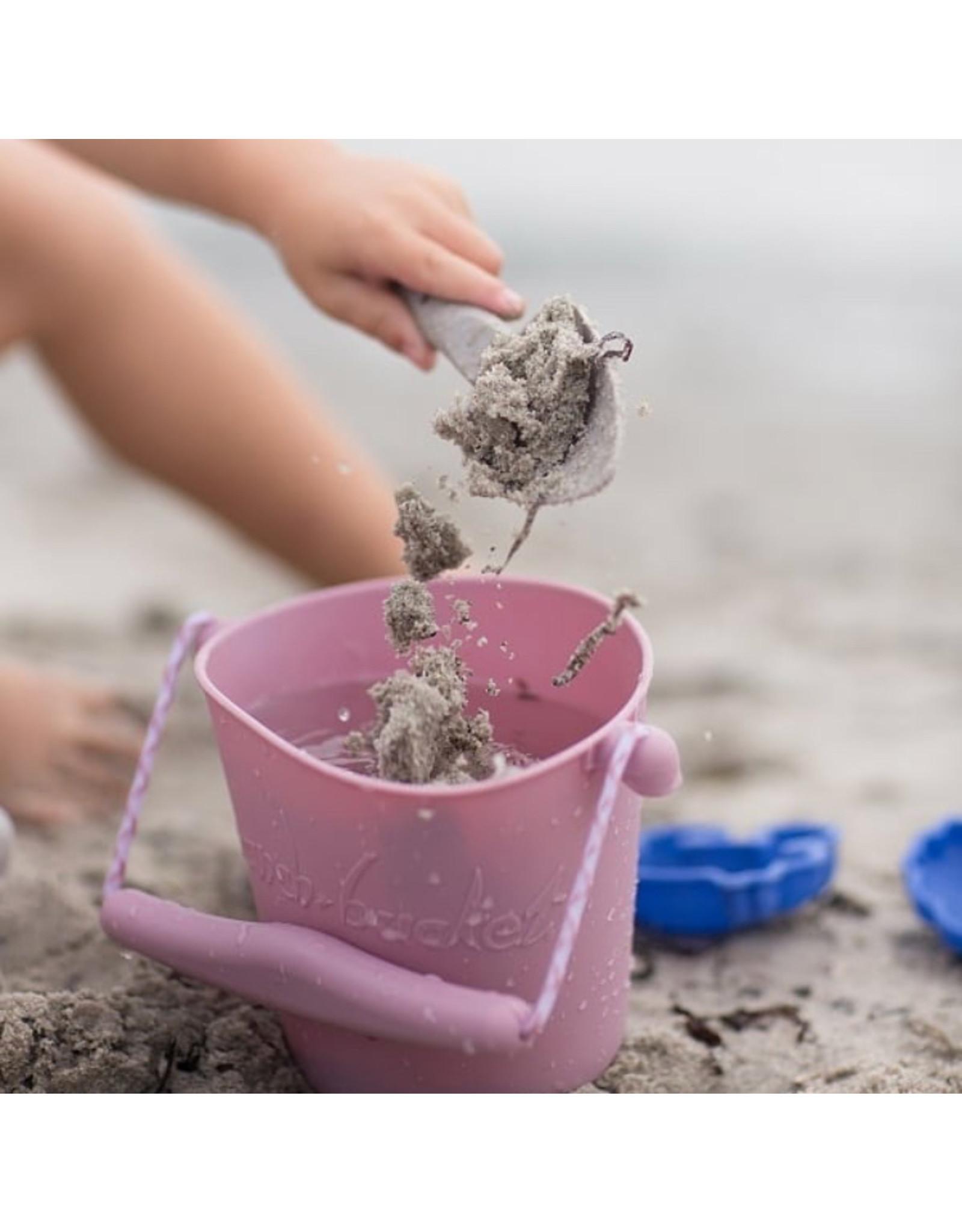 Scrunch Kids Scrunch Bucket