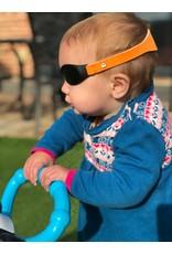 Cute Owl Baby Sunglasses 0-2 Years
