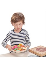 Tender Leaf Toys Pizza Party