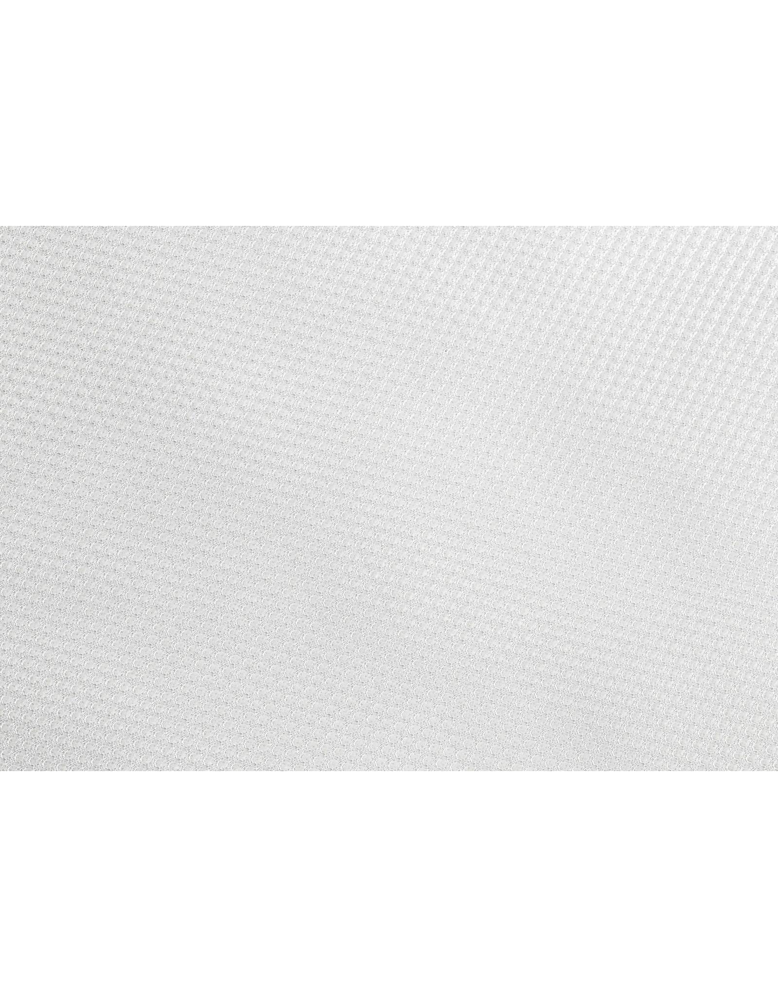 Boori Boori Babysafe Fibre & Pocket Spring Cot Bed Mattress 132cm x 70cm
