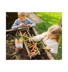 Plantable Children's Books - Bundle of 3