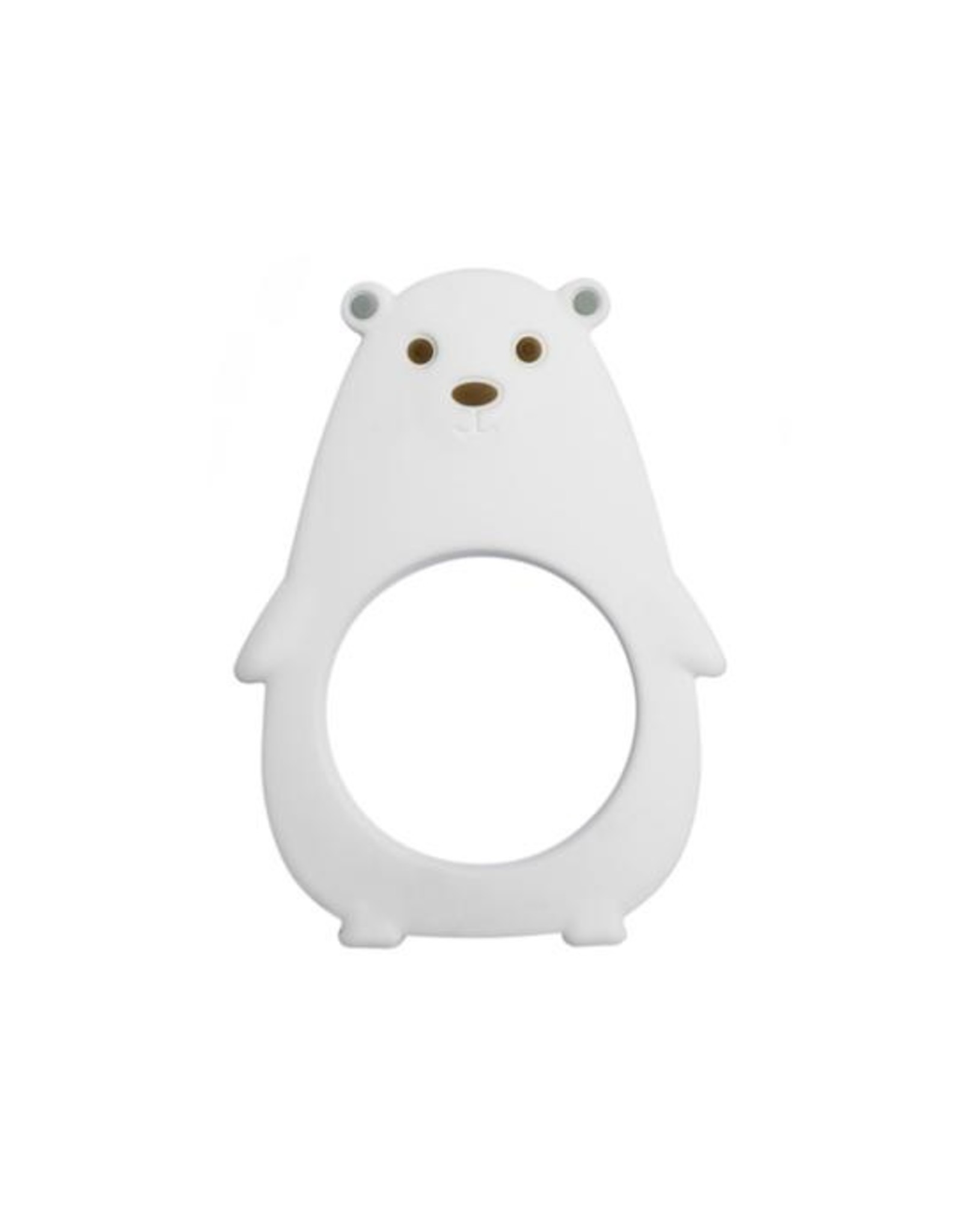 Molar Bear Molar Bear Teether - Alaska