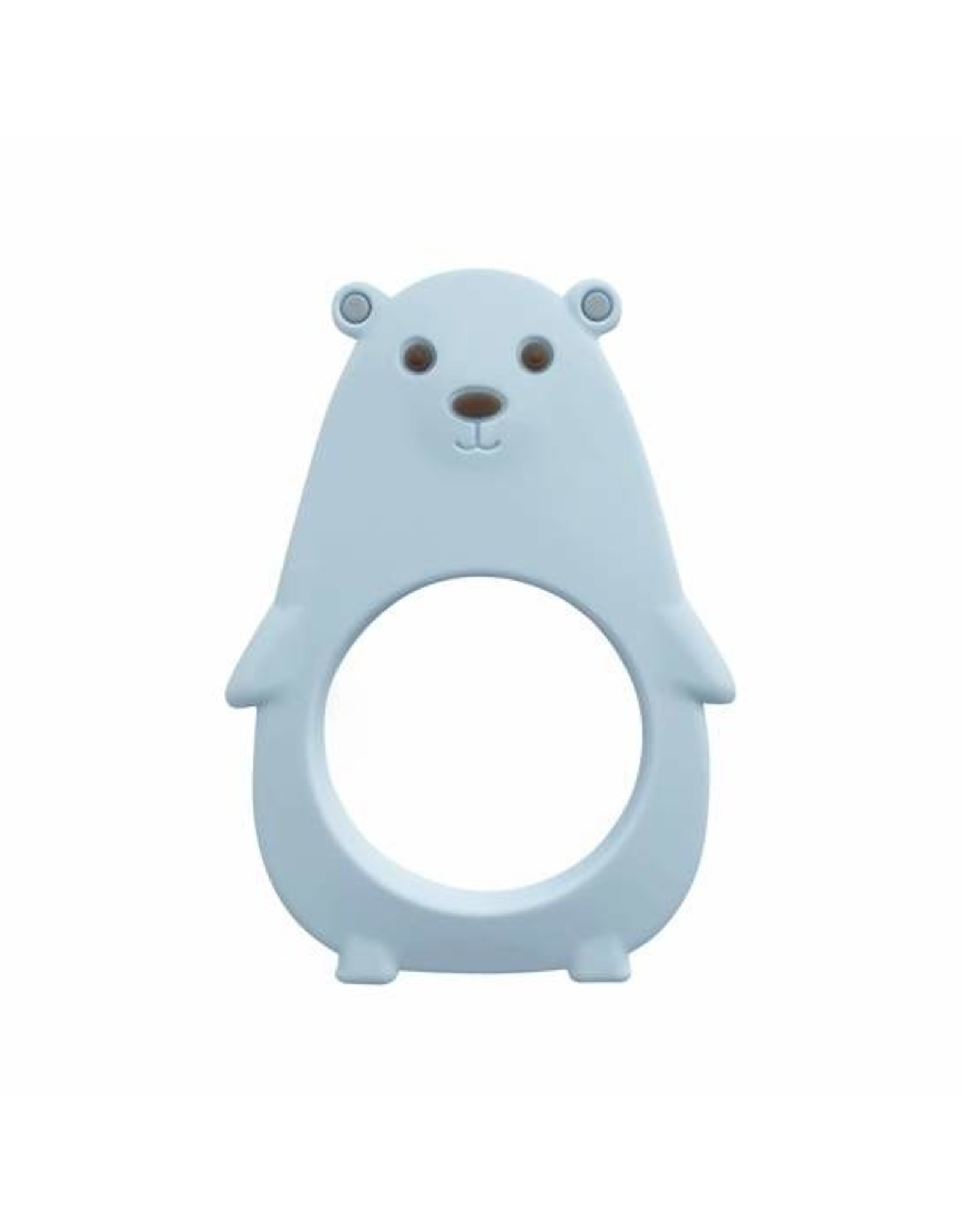Molar Bear Molar Bear Teether- Skye