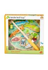 Tender Leaf Toys Pond Dipping