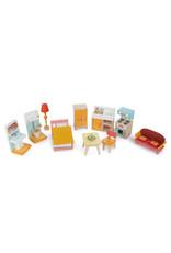 Tender Leaf Toys Tender Leaf Toys Foxtail Villa & Furniture