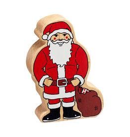 Lanka Kade Lanka Kade Natural  Christmas Figures