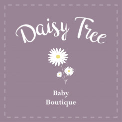 Daisy Tree Baby Boutique| Baby & Children's Clothes | Baby Products| Baby Gifts | Nursery Essentials