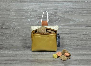 Mini- Taschen