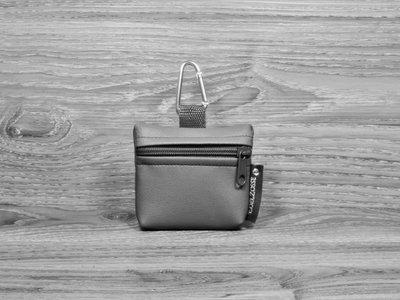Individuelle Mini- Tasche