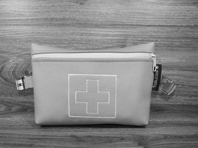 Individuelle Notfalltasche