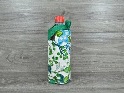Edelzosse Flaschenhalter Flower