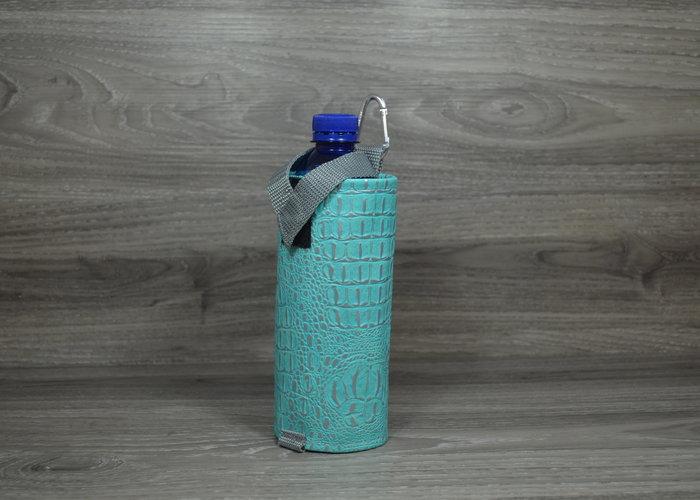 Edelzosse Der Durstlöscher für Zwischendurch