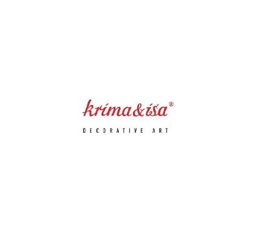 Krima & Isa