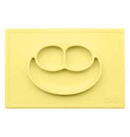 EZPZ Happy Mat EZPZ yellow