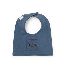 Elodie Details Dry Bib Tender Blue