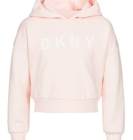 DKNY Kapuzenpulli DKNY