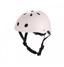 Banwood Helm pink von Banwood bei Pilzessin