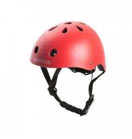 Banwood Banwood Helm rot