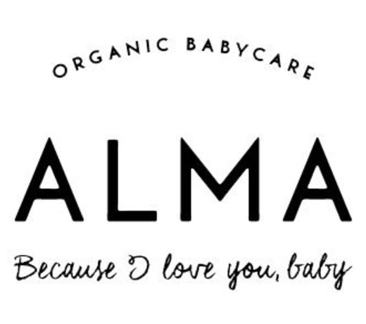 Alma Babycare
