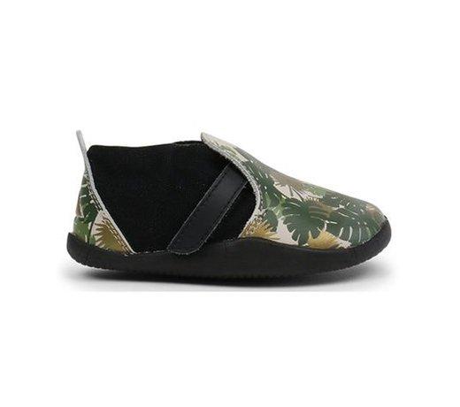 Schuhe für Anfänger