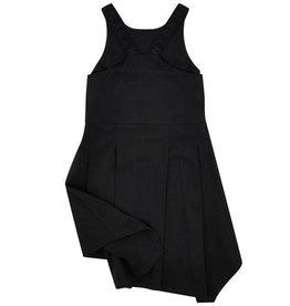 DKNY DKNY Kleid schwarz